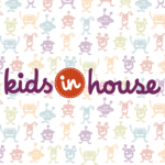 Kids-Inhouse - Der Blog